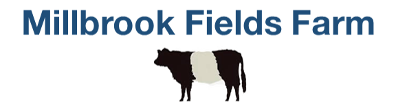 Millbrook Fields Farm